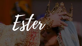 Ester 1