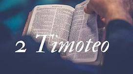 2 de Timoteo 1:8-18.