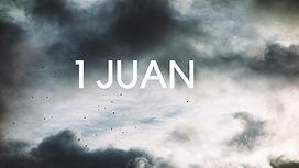 1 Juan 1:1-4