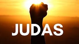 Judas 1:1-11