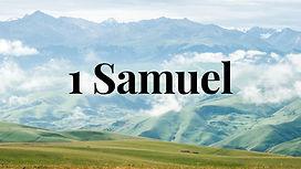 1 de Samuel 1.