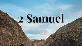 2 Samuel.jpg