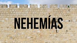 Nehemias.jpg