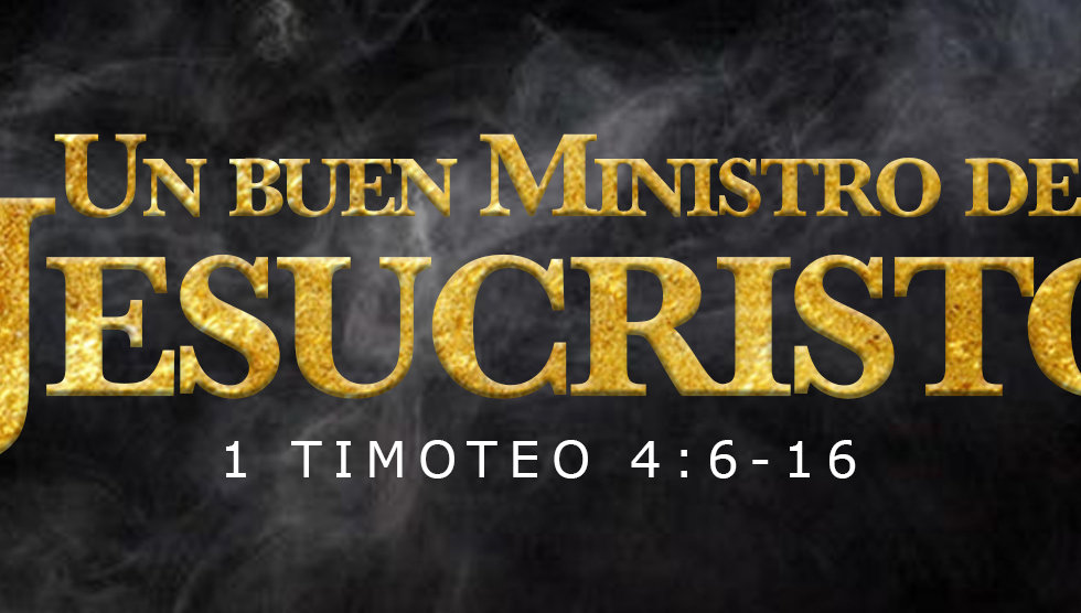 Un buen ministro de Jesucristo long[786].jpg