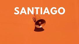 Santiago 1:1-11