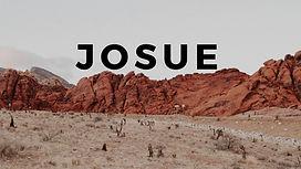 Josué