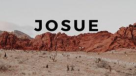 Josue.jpg
