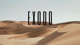 Exodo.jpg