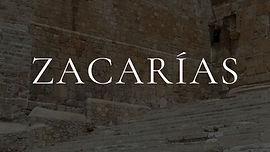 Zacarias II.jpg