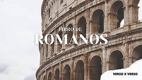 Romanos 1:1-7