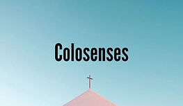Colosenses 1:1-14.