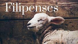 Filipenses. Introducción