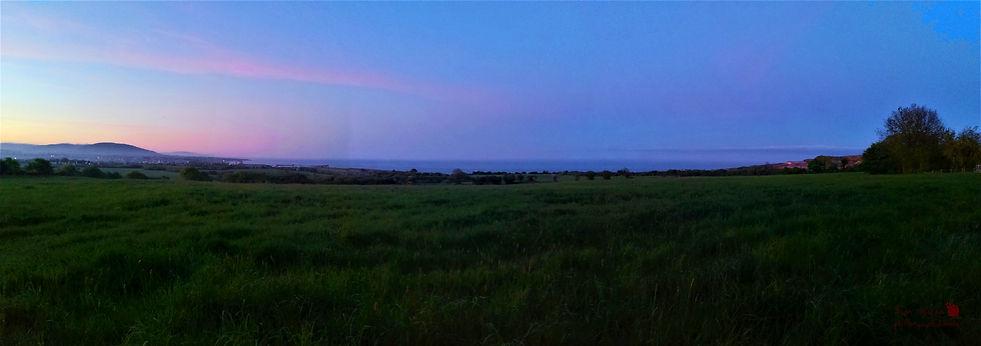 Evening Panorama Arklow.jpg