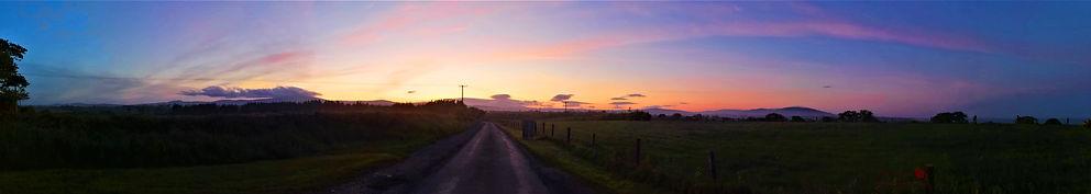 Road to Moneylands.jpg