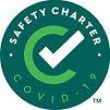 covid safe reg logo_TM.jpg