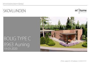 Skovlunden_Type_C_19-03-2020.jpg
