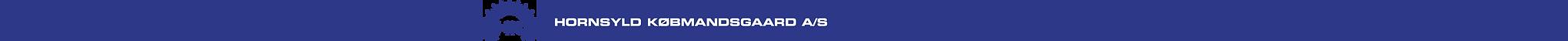 Hornsyld købmandsgård_en linie_logo_web.