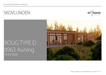 Skovlunden_Type_D_19-03-2020.jpg