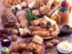 свежая выпечка для шоколадного фонтана в Перми заказать, купить выпечку для шоколадного фонтана в Перми