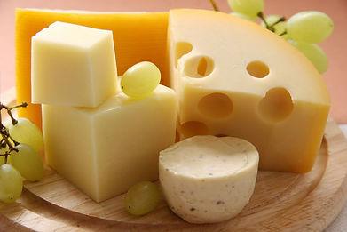 сыр в шоколаде, сыр к шоколадному фонтану заказать в Перми, шоколадная Пермь