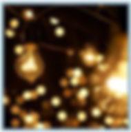 подсветка пирамиды шампанского заказать в Перми
