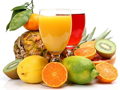 сок в фонтан для напитков, заказать сок для фонтана для напитков в Перми заказать