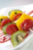 фрукты к шоколадному фонтану, фрукты в шоколаде, настоящий шоколад, сочетание фруктов и шоколада, заказать фрукты к шоколадному фонтану в Перми