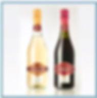 вино для фонтана для напитков, фонтан для вина на праздник