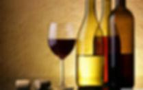 вино в фонтан для напитков, какое вино в фонтан для напитков в Перми заказать