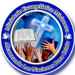 Alcanzando la Naciones Para Cristo