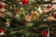 Christmas Tree CU.jpg