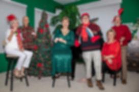 2019 Christmas Cast.jpeg