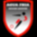 Copy of Wolves Sport Logo (7).png