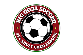 Copy of Soccer Club Logo.png
