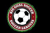 Copy of Soccer Club Logo (1).png