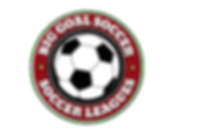 Copy of Soccer Club Logo (1).png