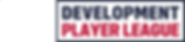 logo-horiz-70 (1).png