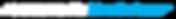 GA_intl_wordmark_CMYK1.png