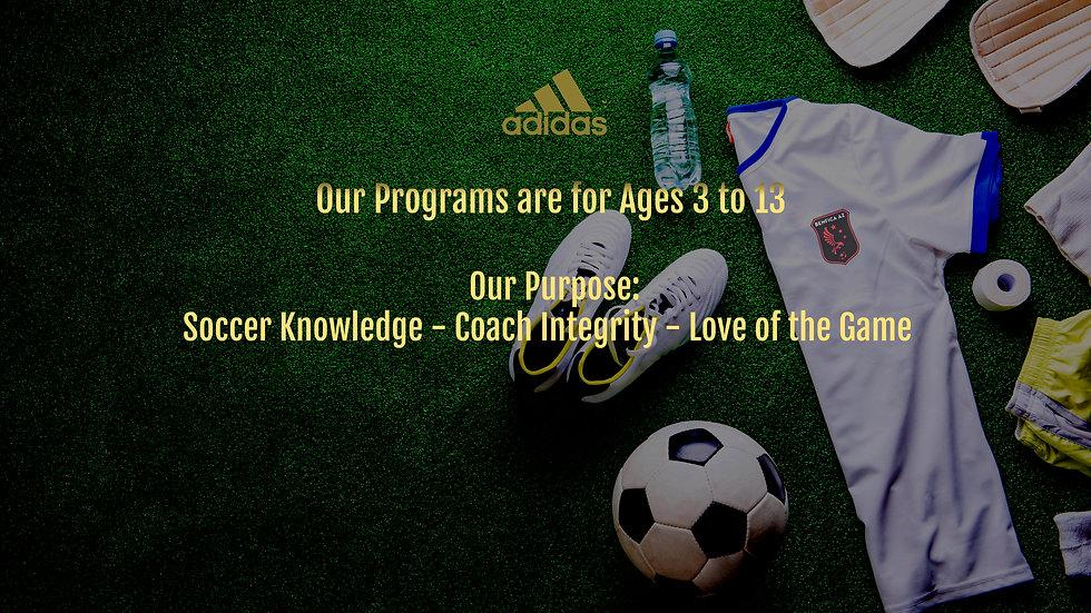 Copy of Football Soccer Bar Pub Poster T