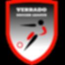 Copy of Wolves Sport Logo (6).png
