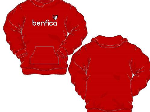 Benfica Hoodie