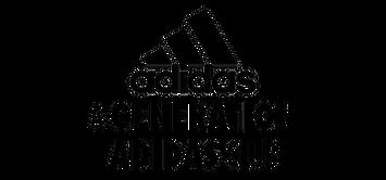 header_logo_2.png