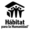 logo-habitat.png