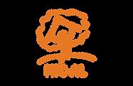logo_hic-al.png