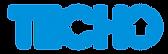 logo Techo.png