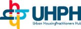 Logo-uhph.png