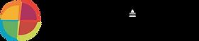 logo DPU_UCL Bartlett_black.png