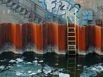 Frozen River Spree.jpg