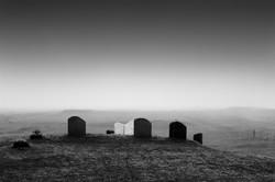 Graveyard, Iceland