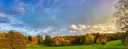 The Heath, Panoramic View